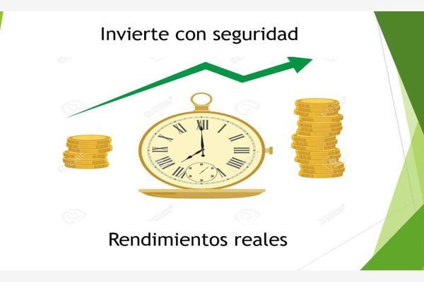 Foto de departamento en venta en tetlalpa 10, santiago acahualtepec, iztapalapa, df / cdmx, 21071576 No. 09