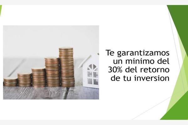 Foto de departamento en venta en tetlalpa 10, santiago acahualtepec, iztapalapa, df / cdmx, 21071576 No. 10