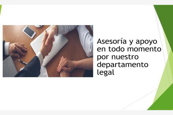 Foto de departamento en venta en tetlalpa 10, santiago acahualtepec, iztapalapa, df / cdmx, 21071576 No. 11