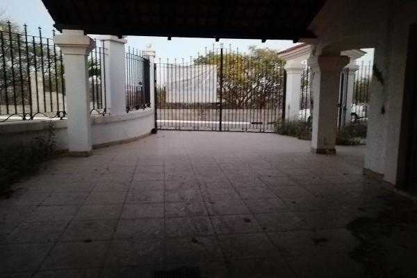 Foto de terreno habitacional en renta en  , tetlán ii, guadalajara, jalisco, 5434224 No. 06