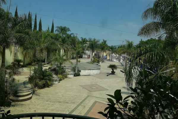 Foto de terreno habitacional en renta en  , tetlán ii, guadalajara, jalisco, 5435469 No. 02