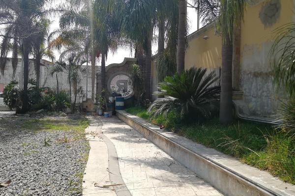 Foto de terreno habitacional en renta en  , tetlán ii, guadalajara, jalisco, 5435469 No. 04