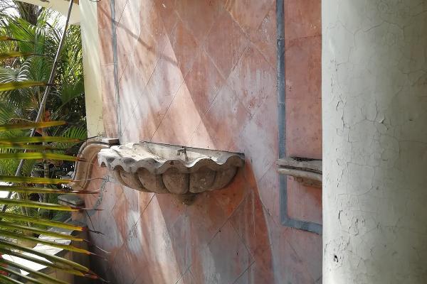 Foto de terreno habitacional en renta en  , tetlán ii, guadalajara, jalisco, 5435469 No. 06