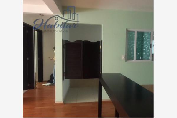 Foto de departamento en venta en tetrazzini 305, vallejo, gustavo a. madero, df / cdmx, 20063632 No. 11