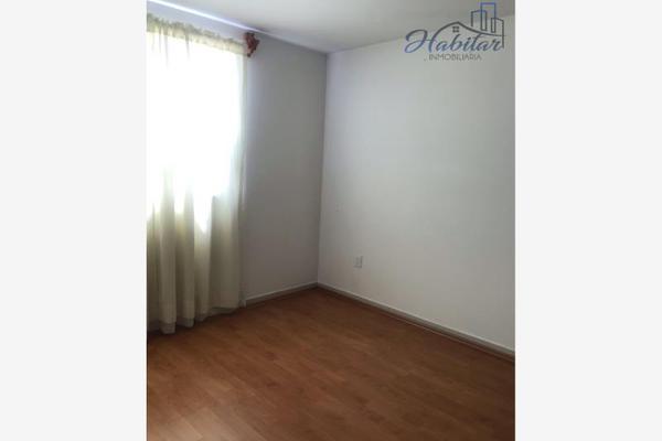 Foto de departamento en venta en tetrazzini 305, vallejo, gustavo a. madero, df / cdmx, 20063632 No. 15
