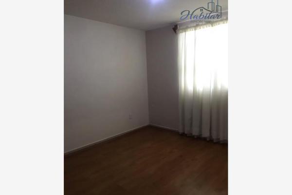 Foto de departamento en venta en tetrazzini 305, vallejo, gustavo a. madero, df / cdmx, 20063632 No. 16