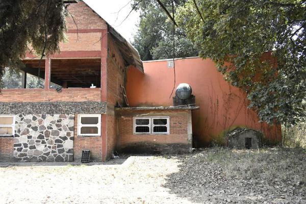 Foto de terreno habitacional en venta en texcaltitla , san jacinto, atlautla, méxico, 0 No. 02