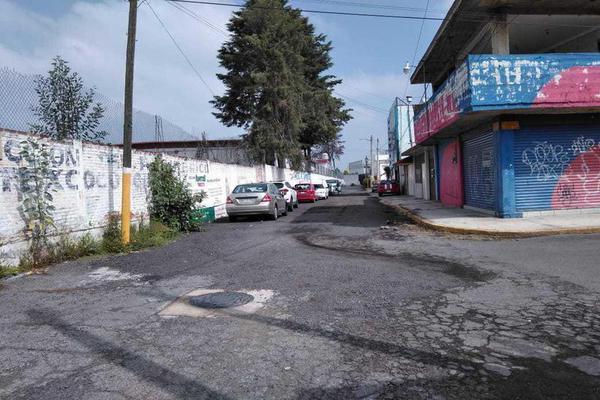 Foto de local en venta en  , texcoco de mora centro, texcoco, méxico, 10347631 No. 01