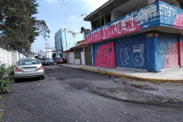 Foto de local en venta en  , texcoco de mora centro, texcoco, méxico, 10347631 No. 03