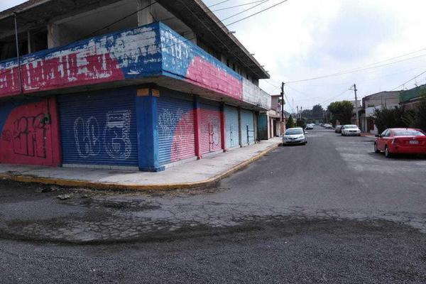 Foto de local en venta en  , texcoco de mora centro, texcoco, méxico, 10347631 No. 04