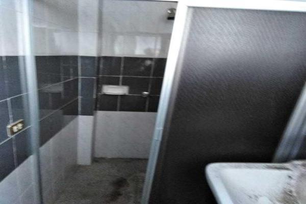 Foto de local en venta en  , texcoco de mora centro, texcoco, méxico, 10347631 No. 09