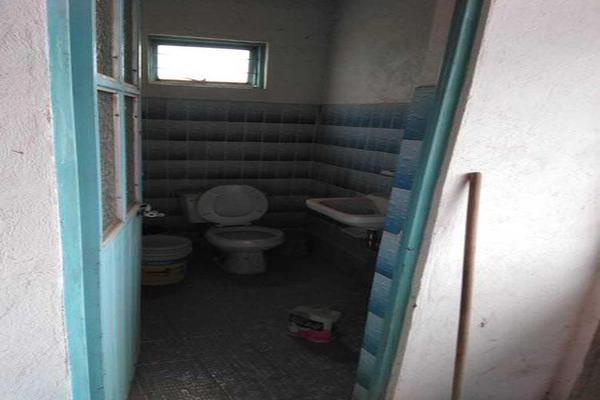 Foto de local en venta en  , texcoco de mora centro, texcoco, méxico, 10347631 No. 10