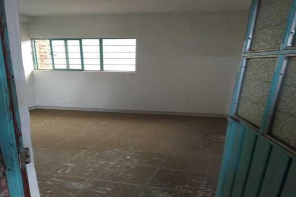 Foto de local en venta en  , texcoco de mora centro, texcoco, méxico, 10347631 No. 11