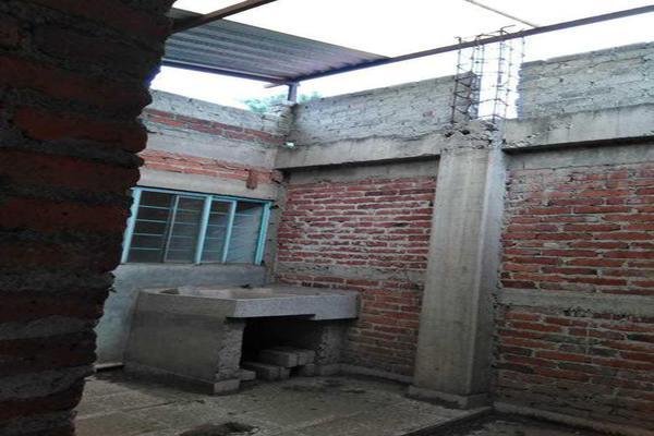 Foto de local en venta en  , texcoco de mora centro, texcoco, méxico, 10347631 No. 12