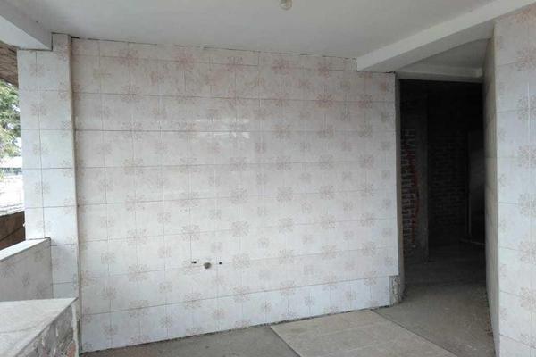 Foto de local en venta en  , texcoco de mora centro, texcoco, méxico, 10347631 No. 13