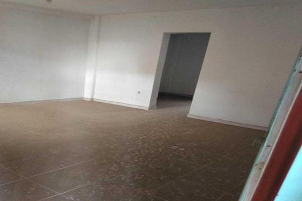 Foto de local en venta en  , texcoco de mora centro, texcoco, méxico, 10347631 No. 15
