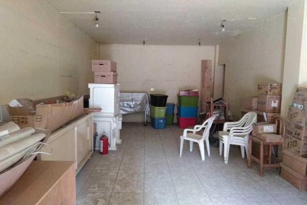Foto de local en venta en  , texcoco de mora centro, texcoco, méxico, 10347631 No. 16