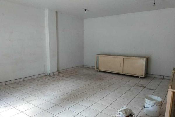 Foto de local en venta en  , texcoco de mora centro, texcoco, méxico, 10347631 No. 17