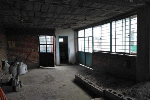 Foto de local en venta en  , texcoco de mora centro, texcoco, méxico, 10347631 No. 20