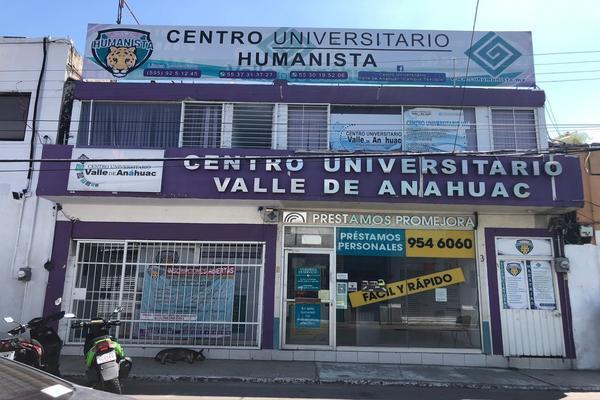 Foto de local en venta en  , texcoco de mora centro, texcoco, méxico, 18396962 No. 01