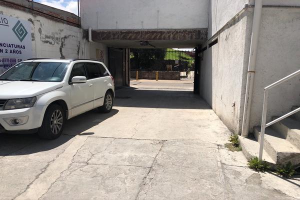 Foto de local en venta en  , texcoco de mora centro, texcoco, méxico, 18396962 No. 07