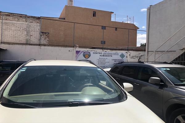 Foto de local en venta en  , texcoco de mora centro, texcoco, méxico, 18396962 No. 08