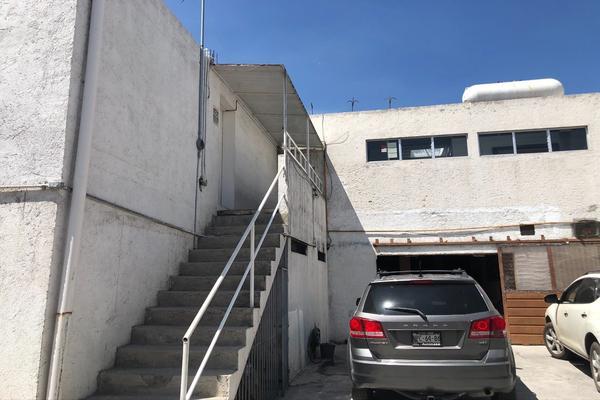 Foto de local en venta en  , texcoco de mora centro, texcoco, méxico, 18396962 No. 10