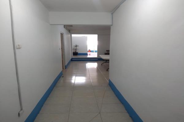 Foto de local en venta en  , texcoco de mora centro, texcoco, méxico, 18396962 No. 15