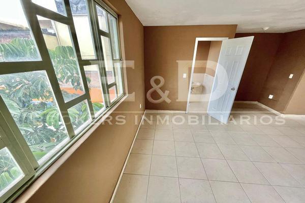 Foto de oficina en renta en  , texcoco de mora centro, texcoco, méxico, 0 No. 06