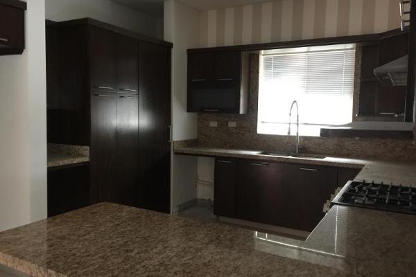 Foto de casa en renta en texcoco x, lagos del vergel, monterrey, nuevo león, 5428612 No. 04