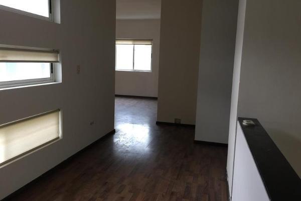 Foto de casa en renta en texcoco x, lagos del vergel, monterrey, nuevo león, 5428612 No. 12