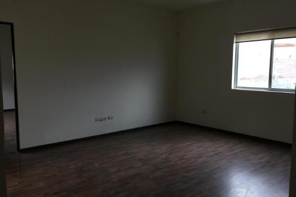 Foto de casa en renta en texcoco x, lagos del vergel, monterrey, nuevo león, 5428612 No. 15