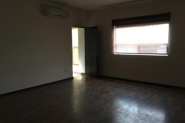 Foto de casa en renta en texcoco x, lagos del vergel, monterrey, nuevo león, 5428612 No. 17