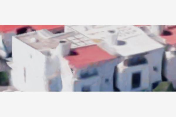 Foto de casa en venta en teya 141, jardines del ajusco, tlalpan, df / cdmx, 12277921 No. 02