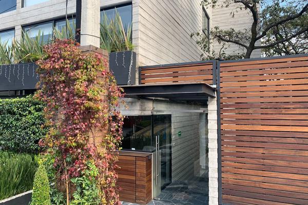 Foto de casa en venta en teya , héroes de padierna, tlalpan, df / cdmx, 5943128 No. 01