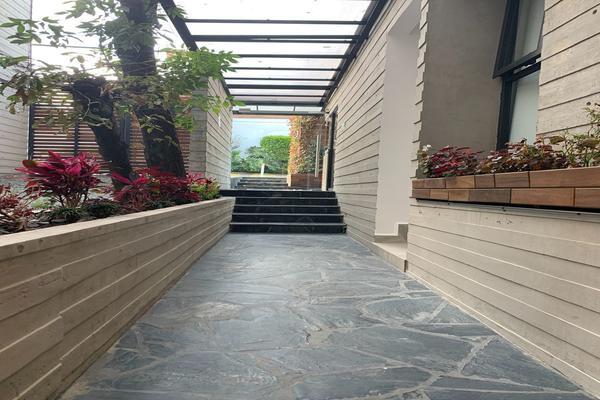 Foto de casa en venta en teya , héroes de padierna, tlalpan, df / cdmx, 5943128 No. 02