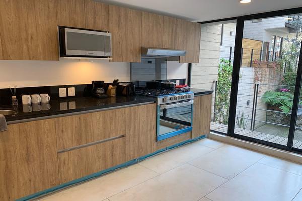 Foto de casa en venta en teya , héroes de padierna, tlalpan, df / cdmx, 5943128 No. 09
