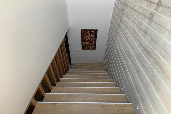 Foto de casa en venta en teya , héroes de padierna, tlalpan, df / cdmx, 5943128 No. 10