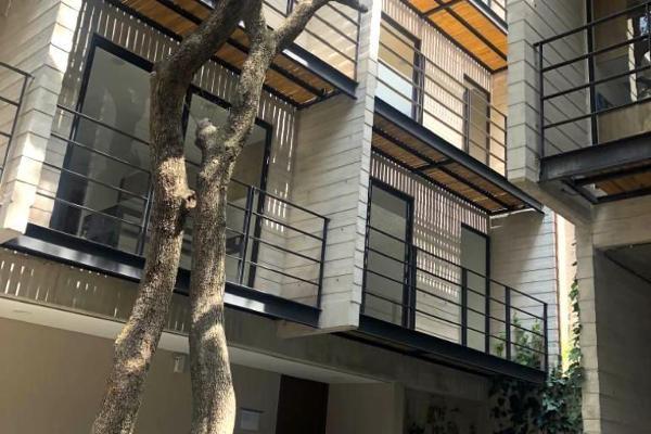 Foto de casa en venta en teya , héroes de padierna, tlalpan, df / cdmx, 5943128 No. 26