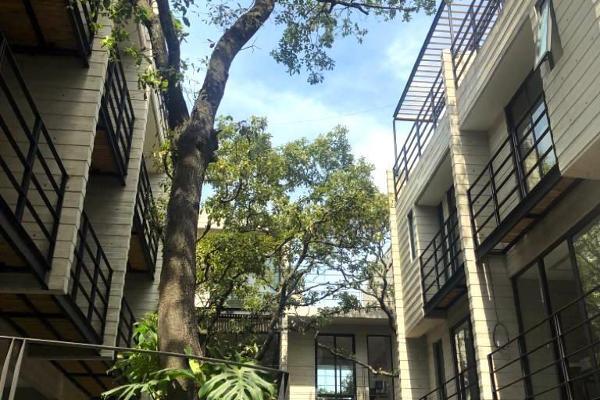 Foto de casa en venta en teya , héroes de padierna, tlalpan, df / cdmx, 5943128 No. 28
