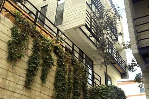 Foto de casa en venta en teya , héroes de padierna, tlalpan, df / cdmx, 5943128 No. 29