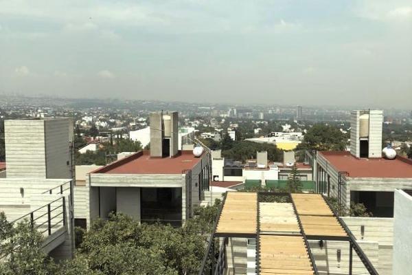 Foto de casa en venta en teya , héroes de padierna, tlalpan, df / cdmx, 5943128 No. 30