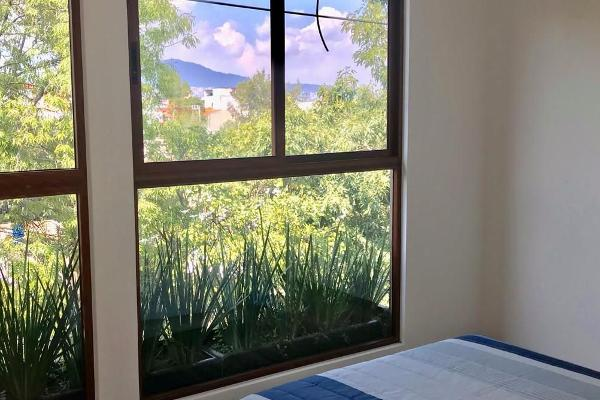 Foto de casa en venta en teya , héroes de padierna, tlalpan, df / cdmx, 5947003 No. 07