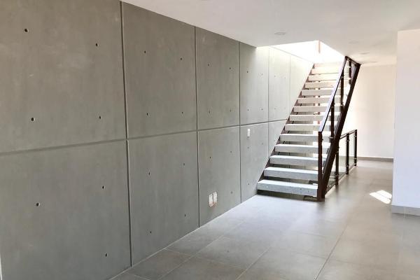 Foto de casa en venta en teya , héroes de padierna, tlalpan, df / cdmx, 5947003 No. 10