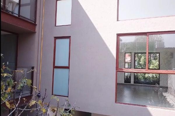 Foto de casa en venta en teya , héroes de padierna, tlalpan, df / cdmx, 5947003 No. 13