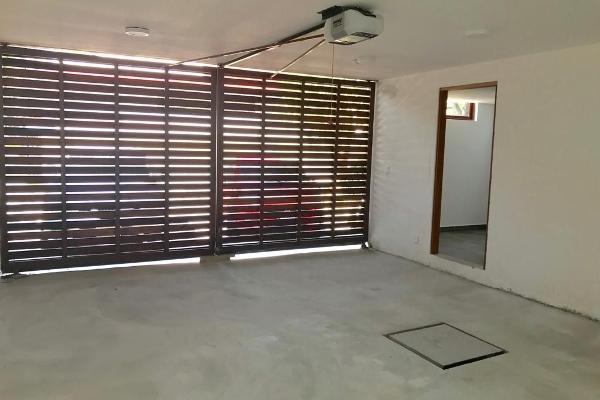 Foto de casa en venta en teya , héroes de padierna, tlalpan, df / cdmx, 5947003 No. 15
