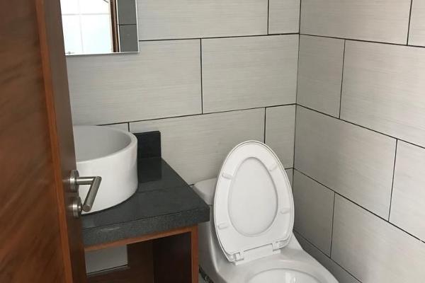 Foto de casa en venta en teya , héroes de padierna, tlalpan, df / cdmx, 5947003 No. 20