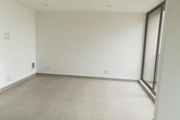 Foto de casa en venta en teya , héroes de padierna, tlalpan, df / cdmx, 5947003 No. 21