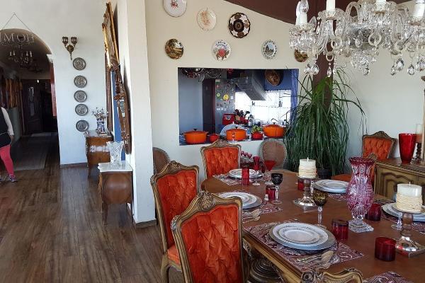 Foto de departamento en renta en teya , jardines del ajusco, tlalpan, df / cdmx, 5343866 No. 02