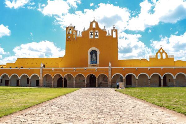 Foto de terreno habitacional en venta en  , teya, kanasín, yucatán, 0 No. 13